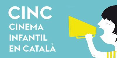 CINC: Octubre - Novembre 2020